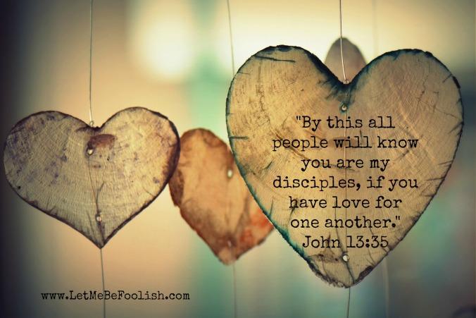 Love and belief.jpg