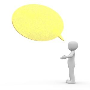 speech-1026399_1920