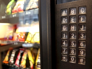 vendingmachine_lead1