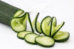 cucumber-685704_1920