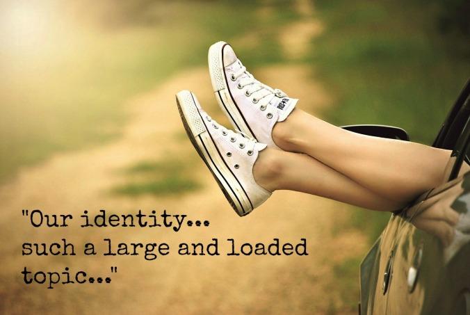 legs-434918_1280