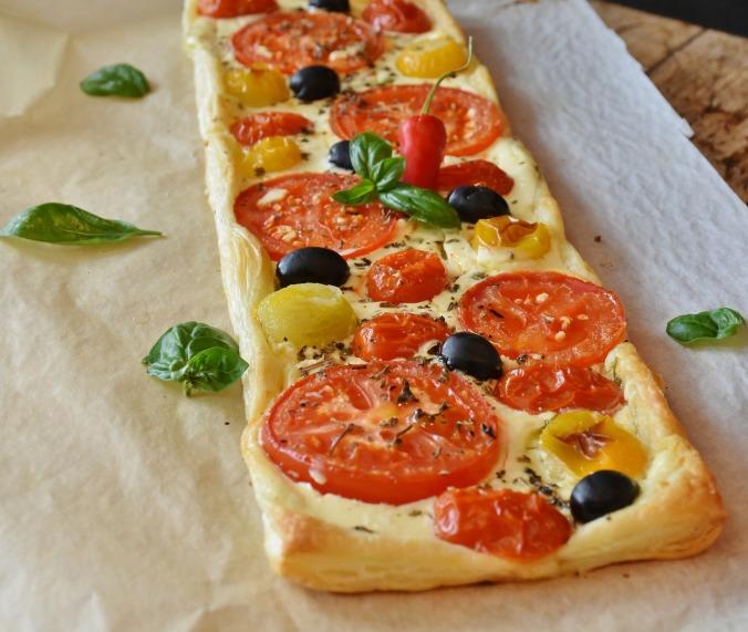 tomatoes-1603599_1920