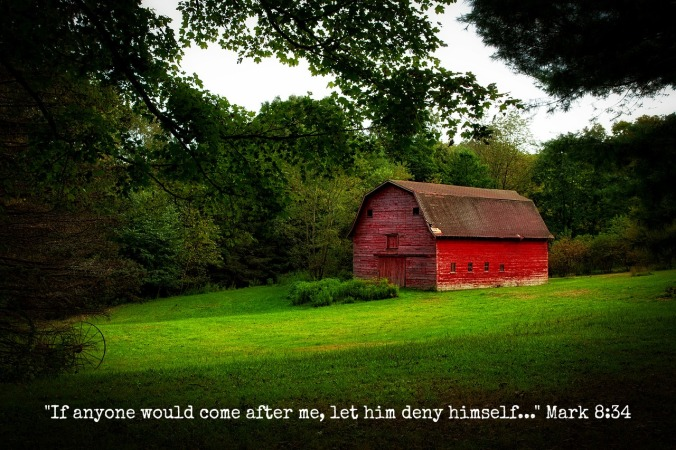 red-barn-1601617_1280