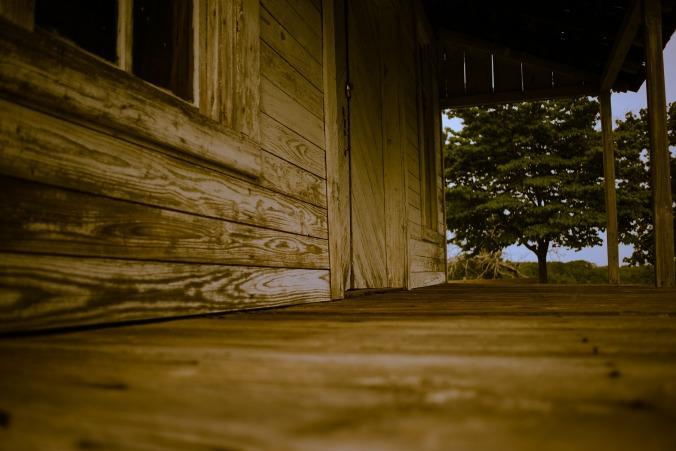shack-519587_1920