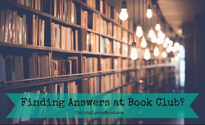 books-2596809_19201.jpg