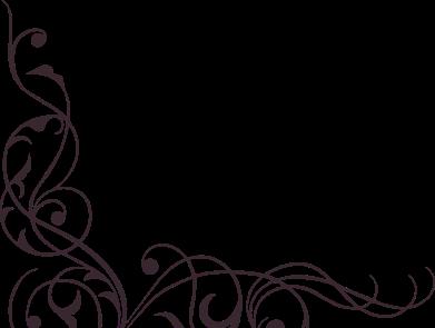 swirl-2780178_1280