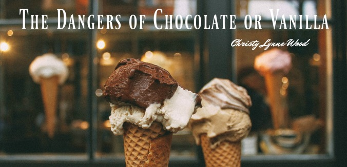 ice-cream-2576622_1920