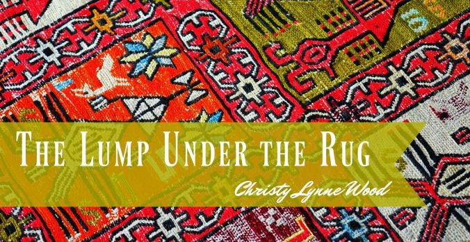 carpet-2458558_1920