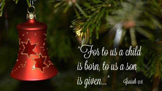 christmas-3815664_1920.jpg