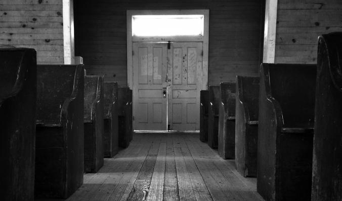 church-926173_1920