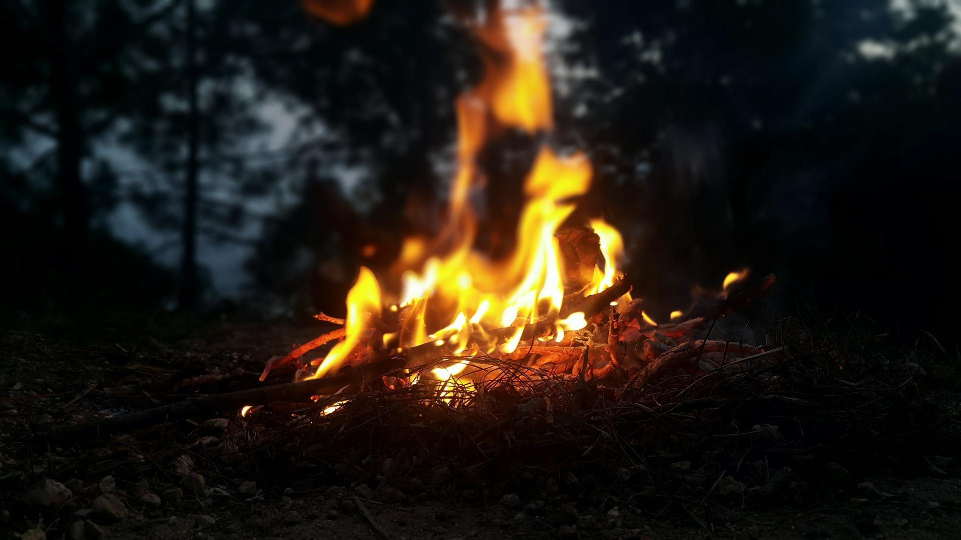 fire-1891833_1920.jpg